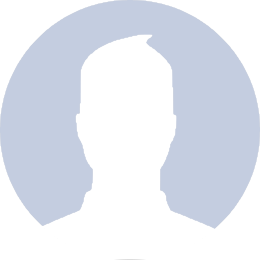 Kosa Popovic