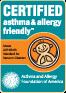 zdravlje astma alergija usisivac na vodu kucni uredjaji ciscenje tepiha usluga